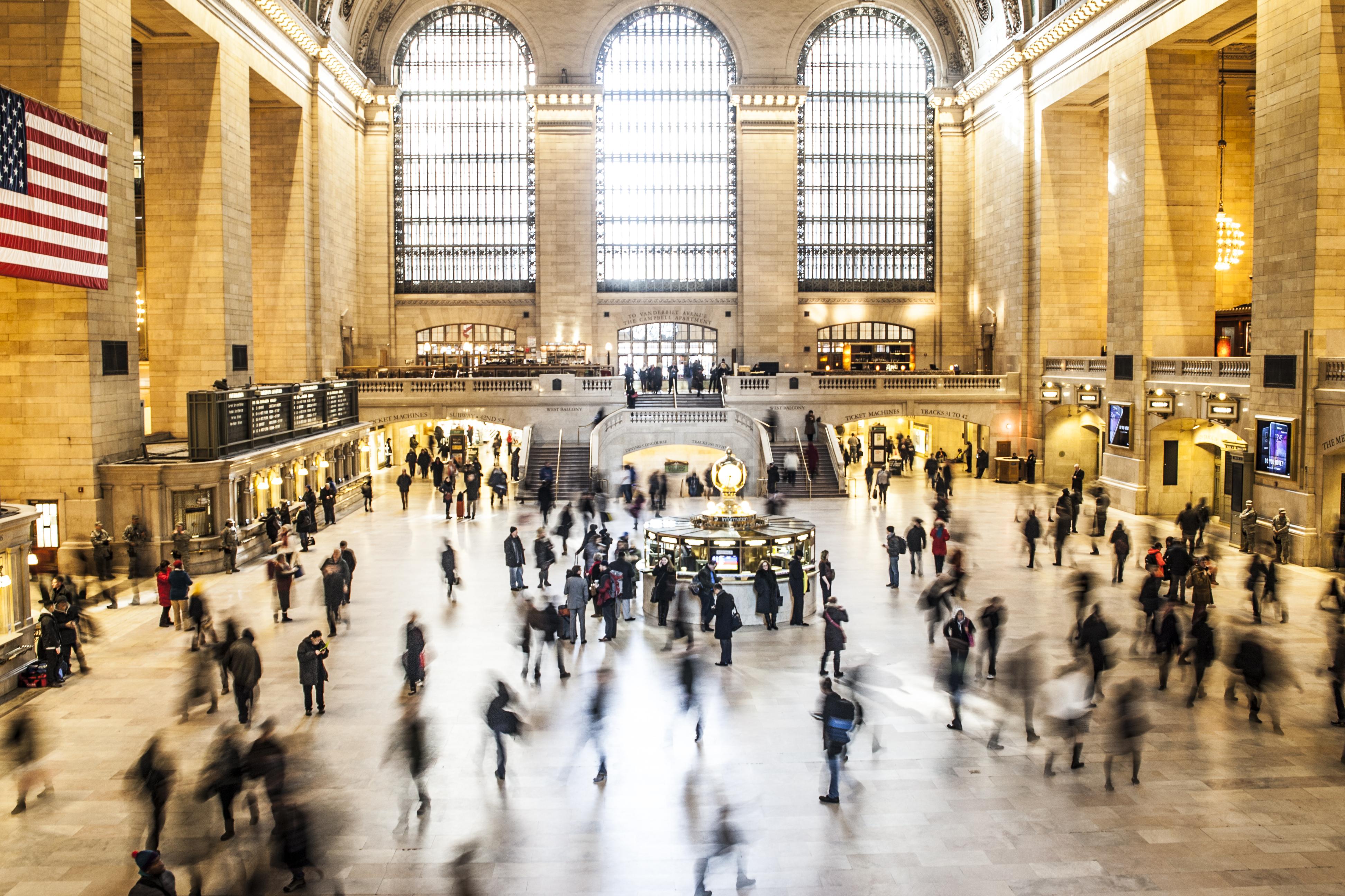 7 interessante feiten over ons menselijk gedrag