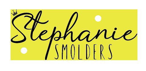 Stephanie Smolders