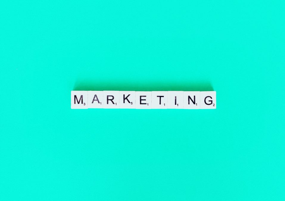 Are You Making These Marketing Mistakes? (Part 2)