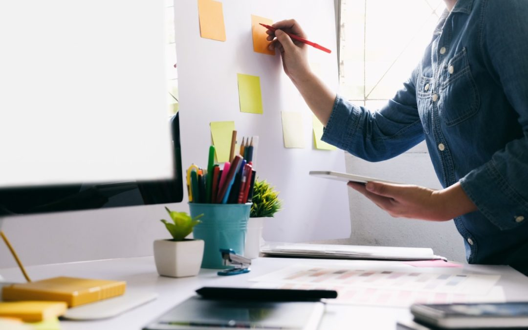 Are You Making These Marketing Mistakes?